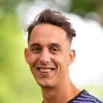 Roel ZoetZuur Kumpany opleiding provocatief coach trainer