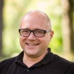 Ruben Smeenk ZoetZuur Kumpany opleiding provocatief coach trainer