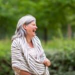 Jolanda - eerstejaars provocatief coach