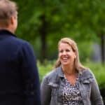 Karlijn - eerstejaars provocatief coach